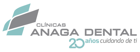 Clinicas Anaga Dental