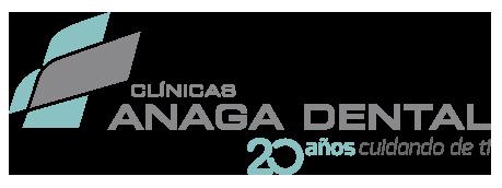 Clinicas Anaga Dental